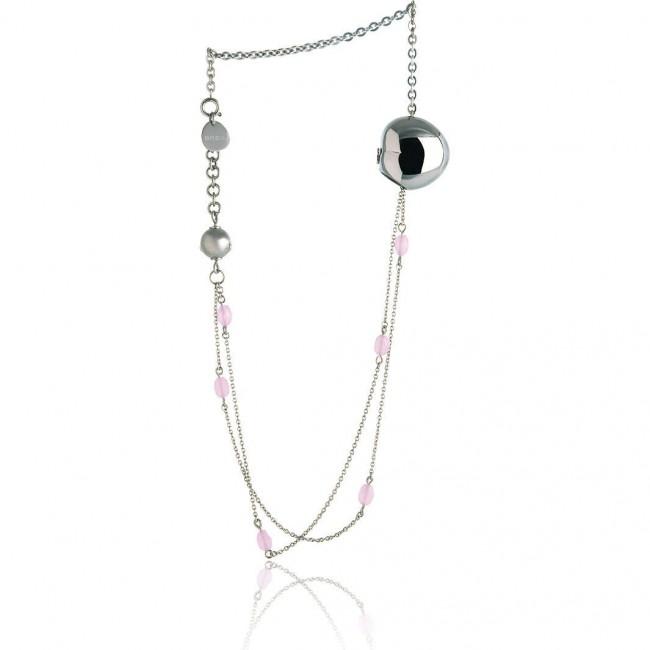 Ожерелье-Браслет Breil Bloom