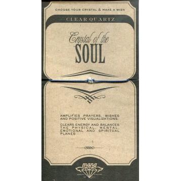Mana-MK Soul