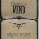 Mana-MK Mind