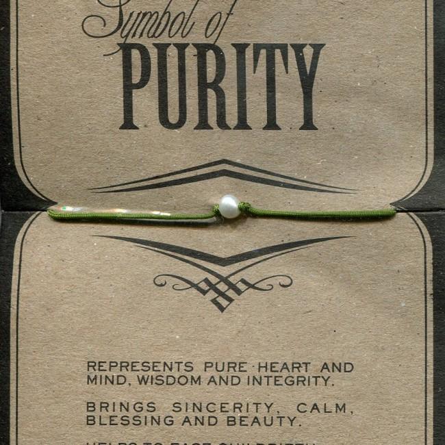Mana-MK Purity