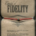 Mana-MK Fidelity