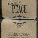 Mana-MK Peace