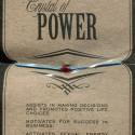 Mana-MK Power