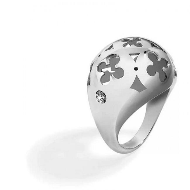 Morellato Ducale Ring