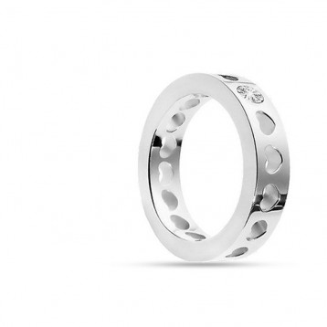Morellato Love Rings