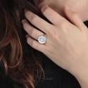 Morellato Perfetta Ring White