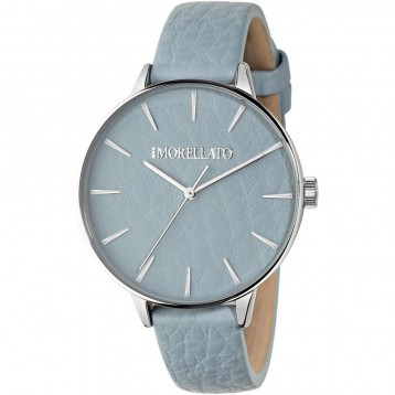 Morellato Ninfa Watch