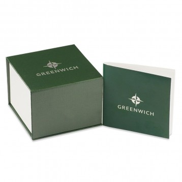Greenwich Wind