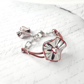 Choice Jewels Sounf Red