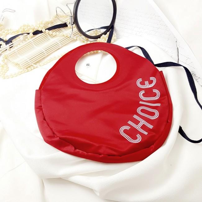 Оригинальная сумочка-косметичка Choice