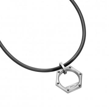 Мужское ожерелье Breil Alhambra