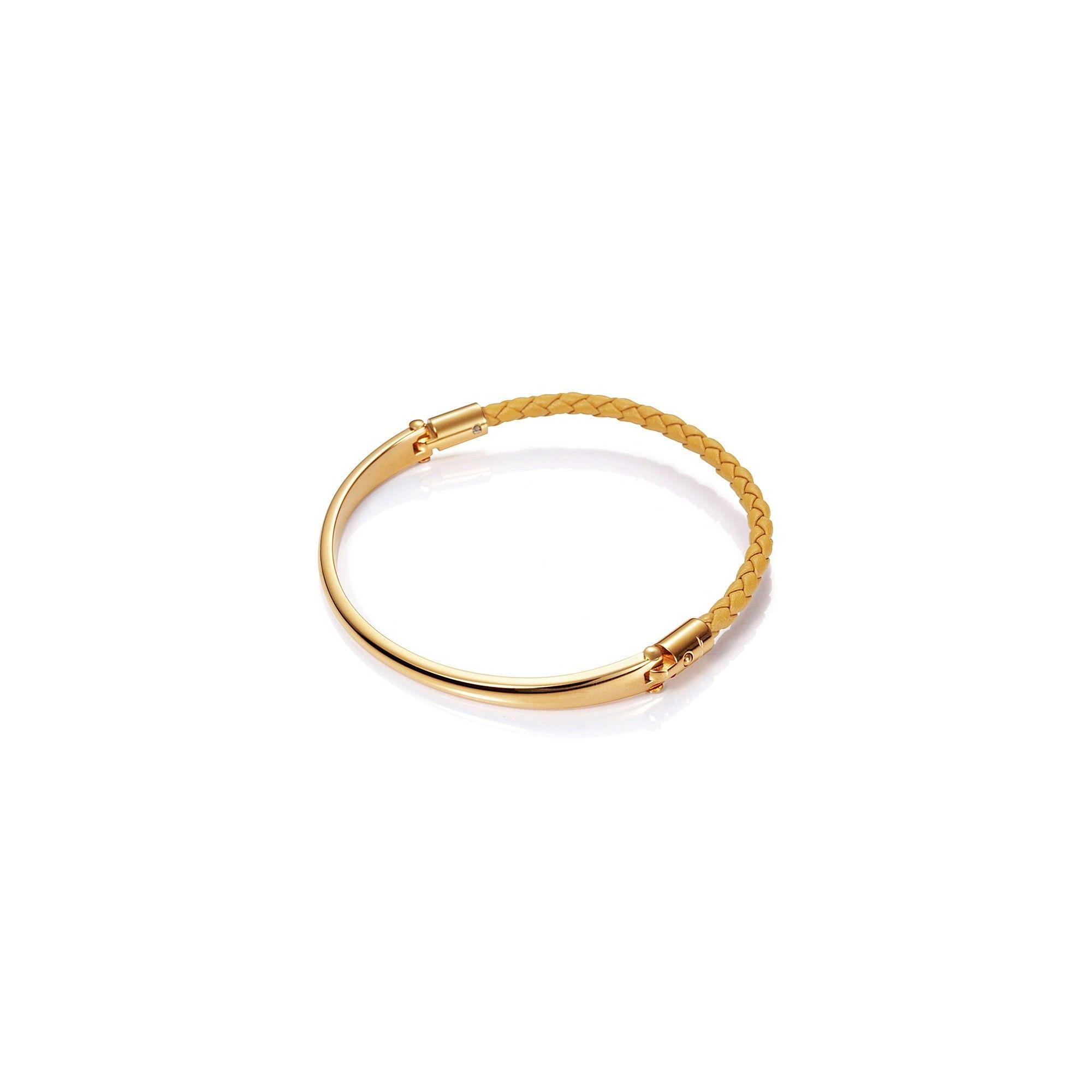 Женский браслет Viceroy Antonio Banderas Design 75032P01012