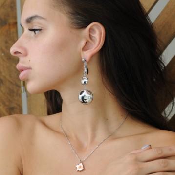 Choice Jewels Air