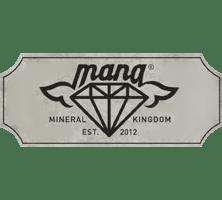 logo_mezzo-hight.png