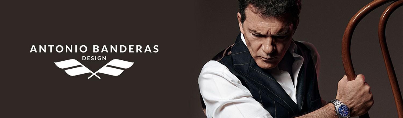 Vicery Antonio Banderas